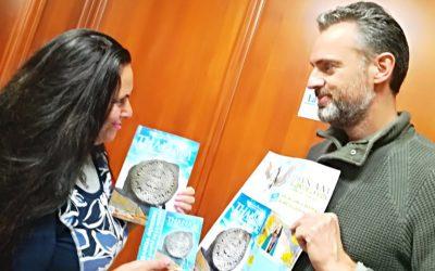 Entrevista en La Nueva Crónica