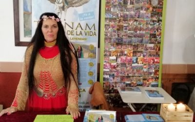Entrevista en Marca León